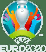 Program - logo - 20075