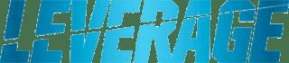 Program - logo - 19960
