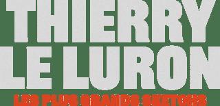 Program - logo - 19995