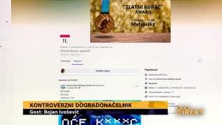 RTL Direkt : RTL Direkt : 03.06.2021.