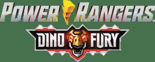 Program - logo - 20083