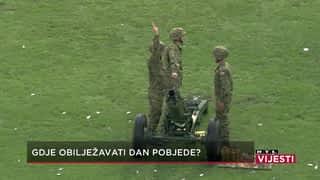 RTL Vijesti : RTL Vijesti : 04.06.2021.