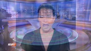 RTL INFO 13H : RTL INFO 13 heures (06/06/21)
