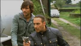 Cobra 11 : Cobra 11 15. évad 4. rész