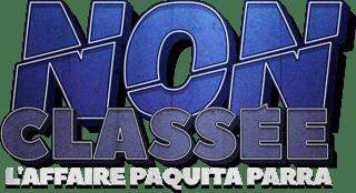 Program - logo - 19987