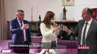 RTL Danas : RTL Danas : 07.06.2021.