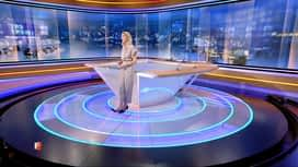 RTL INFO Bienvenue : Emission du 08/06/21