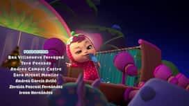 Crybabies : Epizoda 14 / Sezona 3