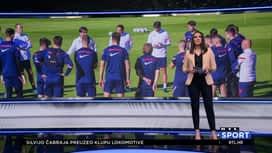 RTL Sport : RTL Sport : 08.06.2021.