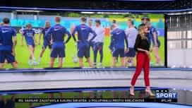 RTL Sport : RTL Sport : 09.06.2021.