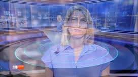 RTL INFO Bienvenue : Emission du 10/06/21