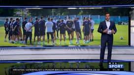 RTL Sport : RTL Sport : 10.06.2021.