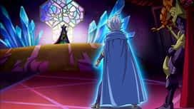 Yu-Gi-Oh Zexal : Epizoda 7 / Sezona 1