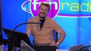 Bruno dans le radio - L'intégrale du 11 juin