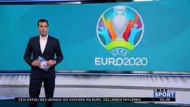 RTL Sport : RTL Sport : 12.06.2021.
