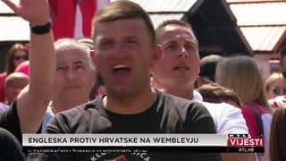 RTL Vijesti : RTL Vijesti : 13.06.2021.