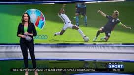 RTL Sport : RTL Sport : 13.06.2021.