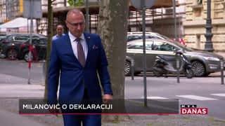 RTL Danas : RTL Danas : 13.06.2021.