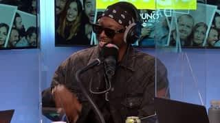 Bruno dans la radio - L'intégrale du 14 juin