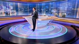 RTL INFO Bienvenue : Emission du 14/06/21