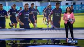 RTL Sport : RTL Sport : 14.06.2021.