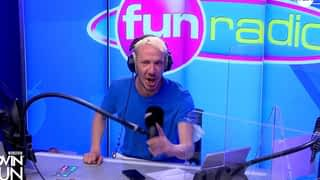 Lovin'Fun - L'intégrale du 15 juin