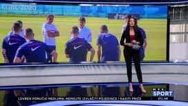 RTL Sport : RTL Sport : 15.06.2021.