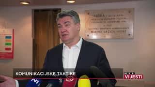 RTL Vijesti : RTL Vijesti : 16.06.2021.