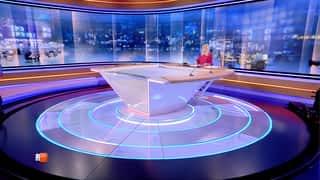 RTL INFO 19H : RTL INFO 19 heures (16/06/21)