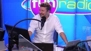 Bruno dans la radio - L'intégrale du 17 juin