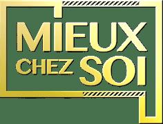 Program - logo - 14239