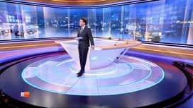 RTL INFO Bienvenue : Emission du 17/06/21