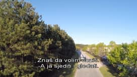 Život u prikolici : Epizoda 8 / Sezona 3