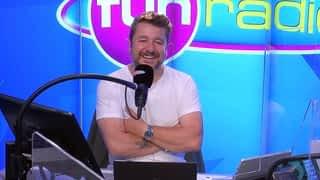 Bruno dans la radio - L'intégrale du 18 juin