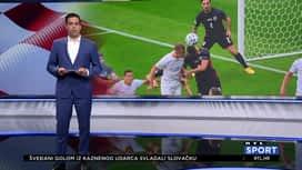 RTL Sport : RTL Sport : 18.06.2021.