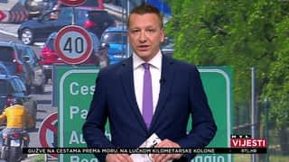 RTL Vijesti : RTL Vijesti : 19.06.2021.
