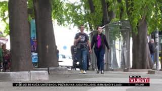 RTL Vijesti : RTL Vijesti : 20.06.2021.