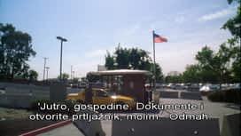 NCIS : Epizoda 23 / Sezona 4