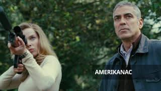 Amerikanac