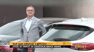 RTL Direkt : RTL Direkt : 21.06.2021.