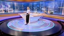 RTL INFO Bienvenue : Emission du 22/06/21