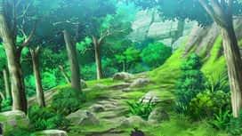 Pokemon : S23E35 Tu veux attraper quoi ?