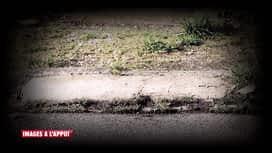 Images à l'appui : Trois chantiers à l'arrêt, il y a du nouveau. (28/06)