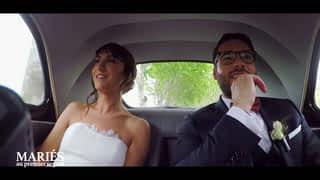 Mariés au premier regard : Episode 2