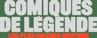 Program - logo - 20103