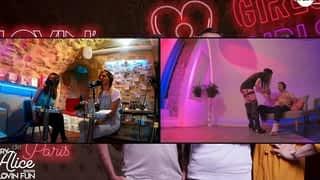 La Story d'Alice dans Lovin'Fun - L'intégrale du 27 juin