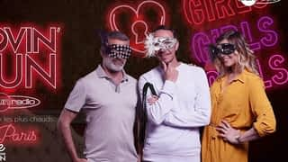 Lovin'Fun - L'intégrale du 27 juin