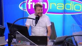 Bruno dans la radio - L'intégrale du 29 juin