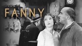 Fanny en replay
