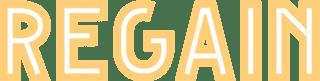 Program - logo - 14531